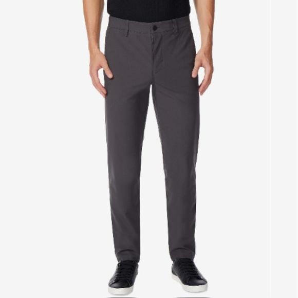 32 Degrees Other - 32 Degrees Men's Dark Gray Trouser Pants